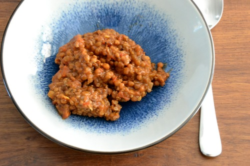 sandbox4. beef&lentils 014